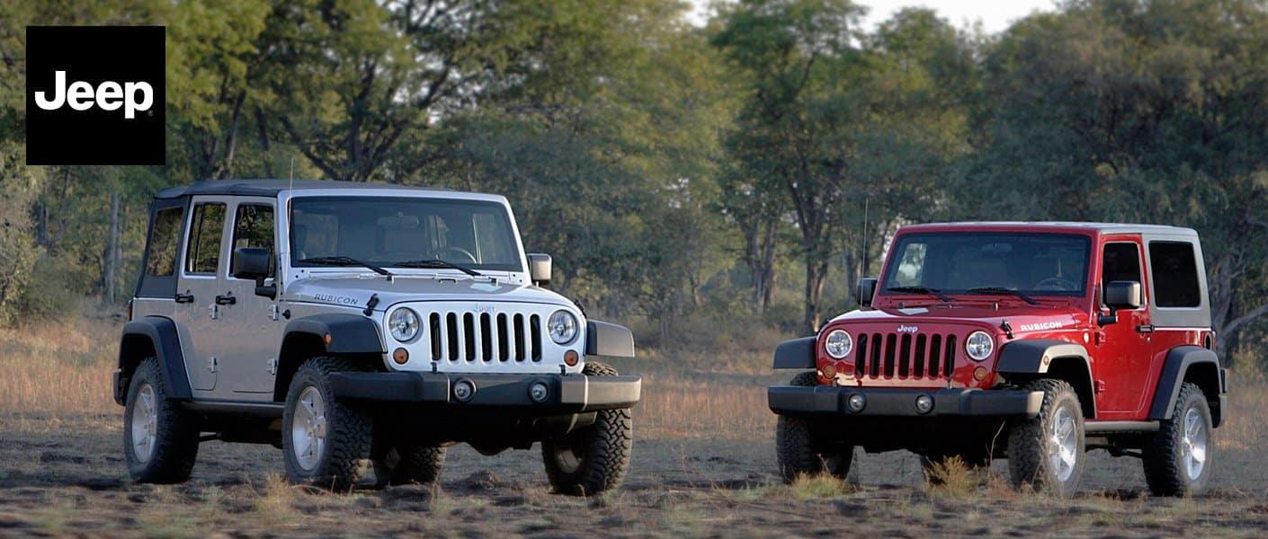 2014-Jeep-Wrangler-A