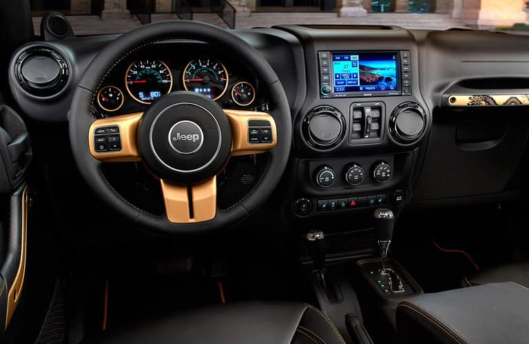 2014-Jeep-Wrangler-B