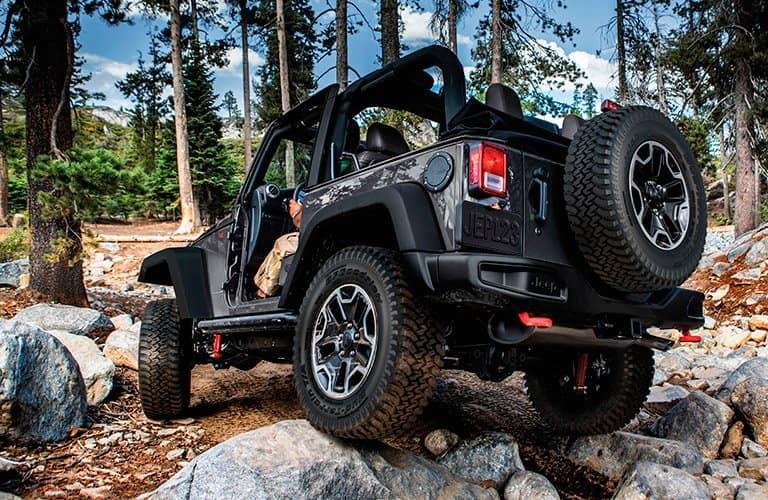 2014-Jeep-Wrangler-C