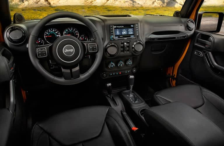 2014-Jeep-Wrangler-Unlimited-B1
