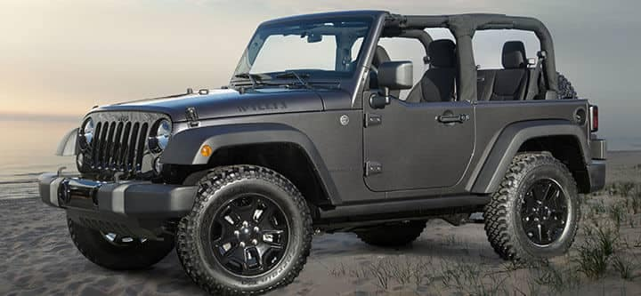 2014-Jeep-Wrangler-Willys-Wheeler-Edition-Miami