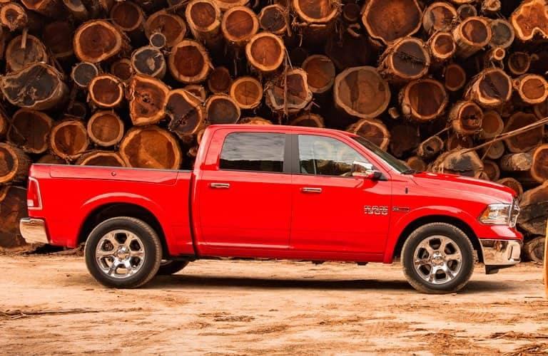 2014-RAM-1500-Diesel-3