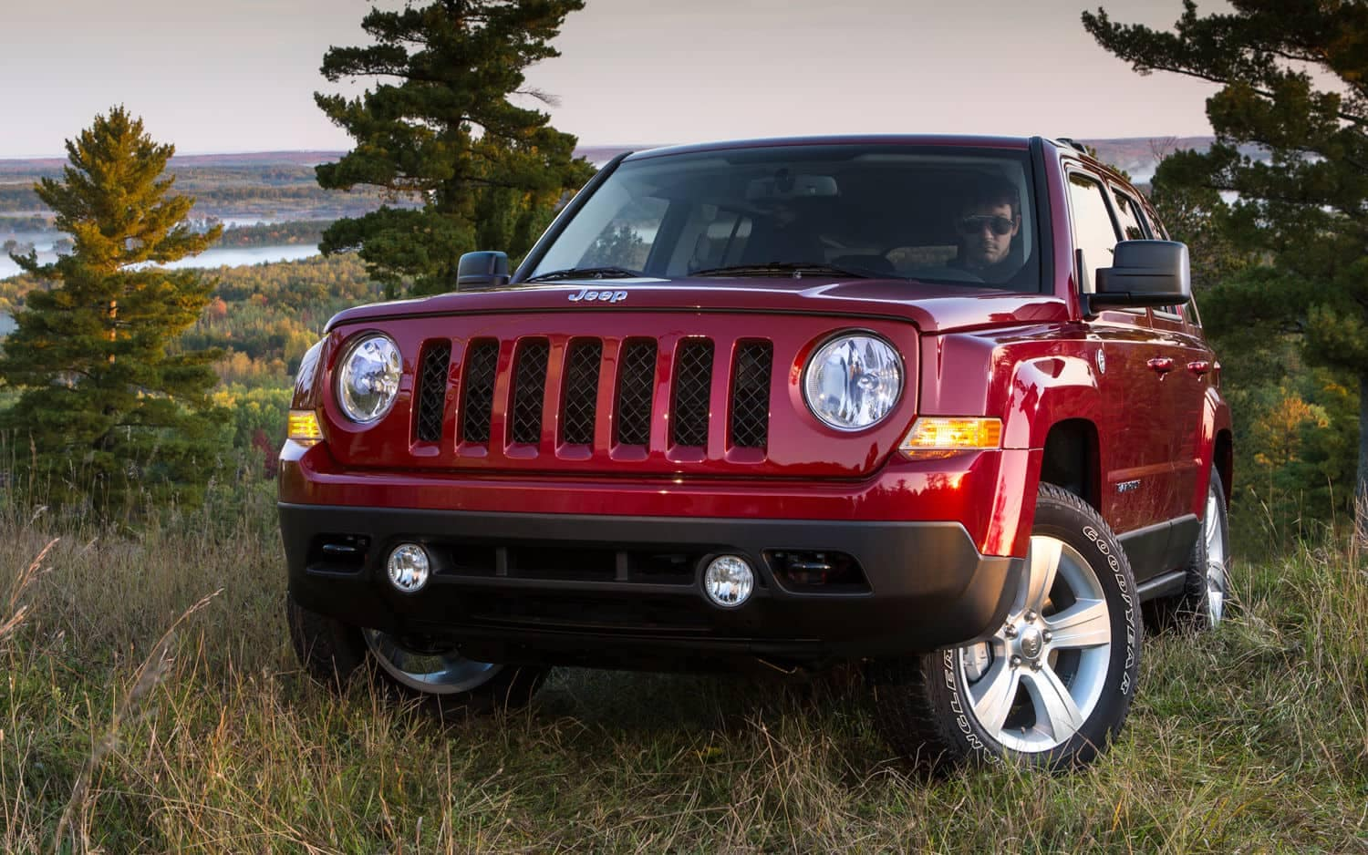 2013Jeep-Patriot