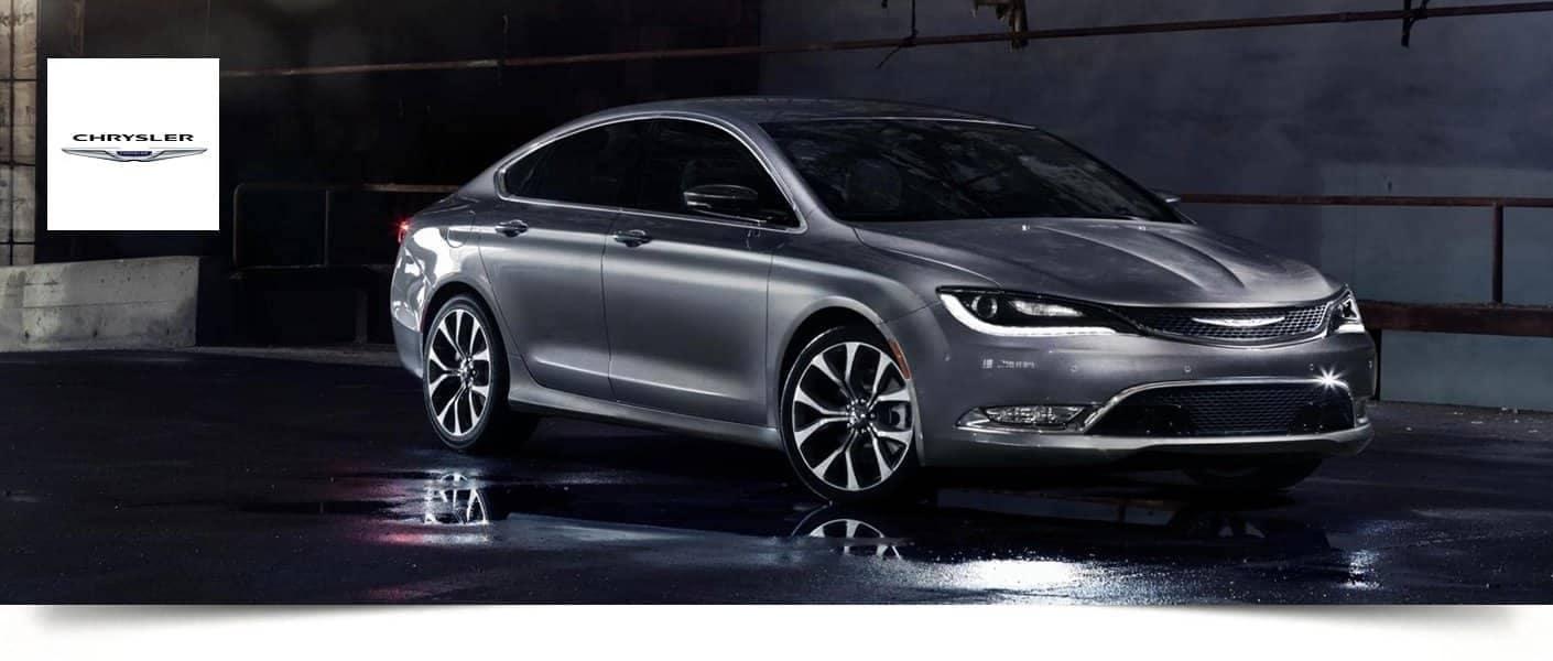2015-Chrysler-200-A