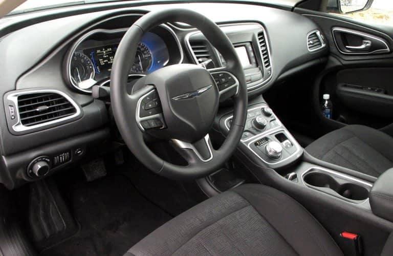 2015-Chrysler-200-B