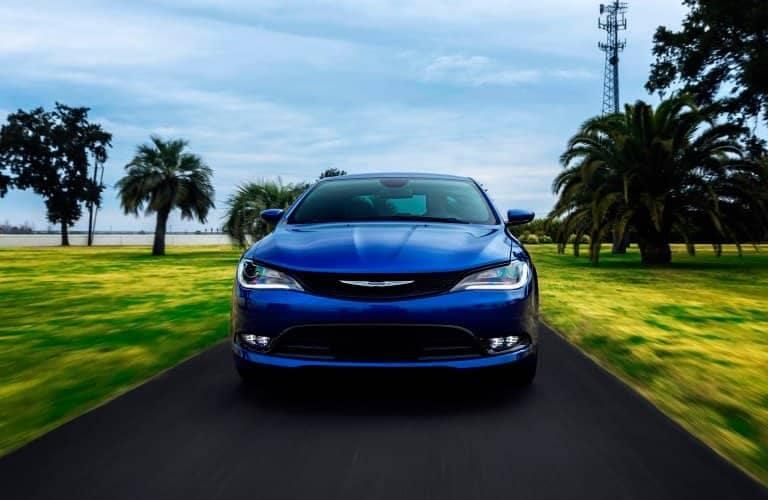 2015-Chrysler-200-C