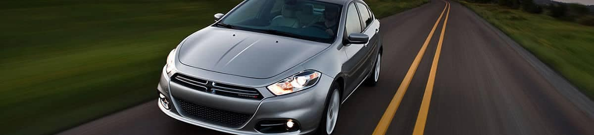 2015-Dodge-Dart-Kendall-Dealership