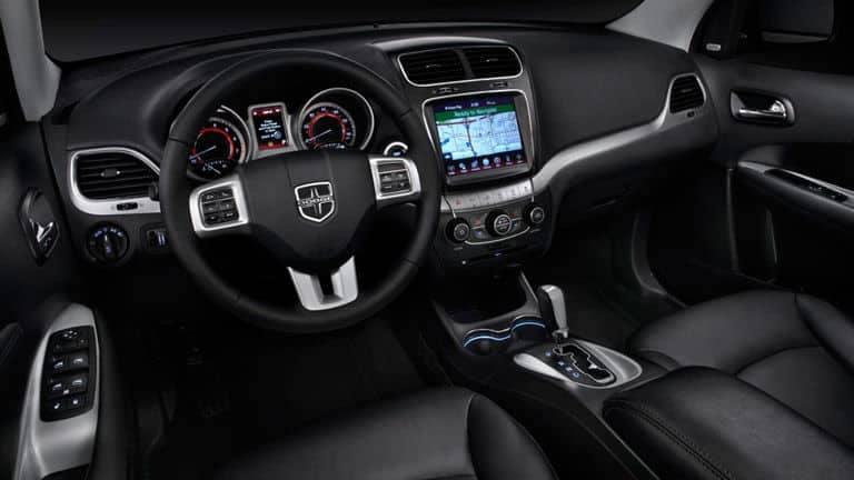 2015-Dodge-Journey-B1