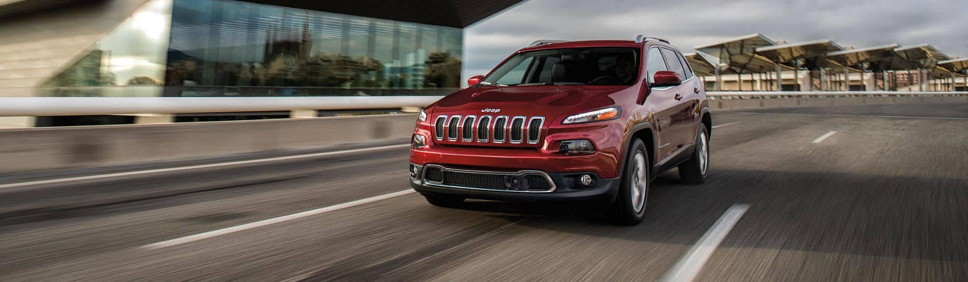 2015-Jeep-Cherokee-Miami-Dealership