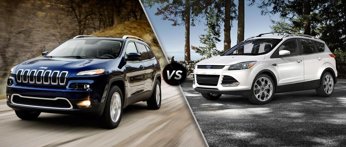 2015-Jeep-Cherokee-vs-2015-Ford_Escape-A