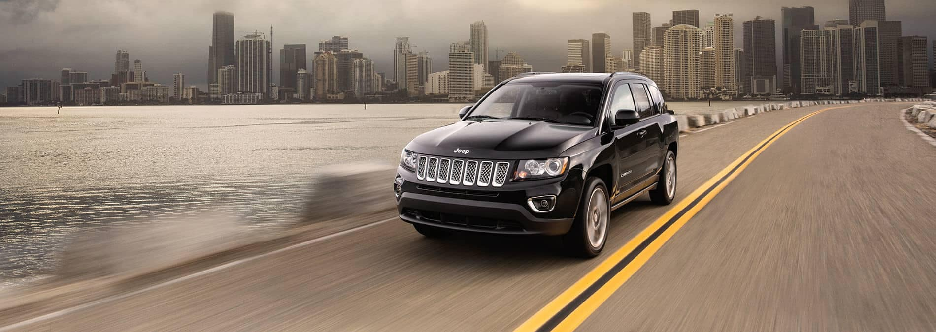 2015-Jeep-Compass-Miami-Dealership