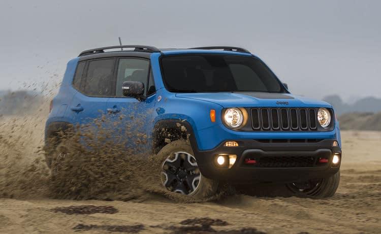 jeep-g