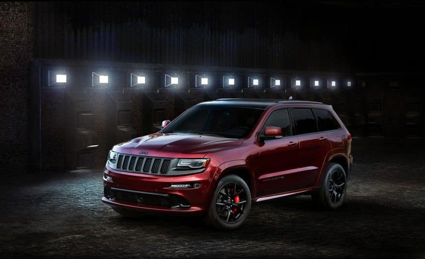2016-Jeep-Grand-Cherokee-SRT-Night-101-kendall-c