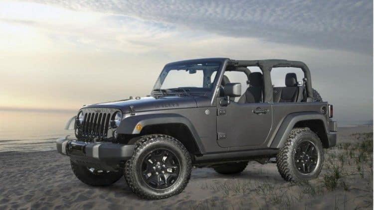 jeep-e