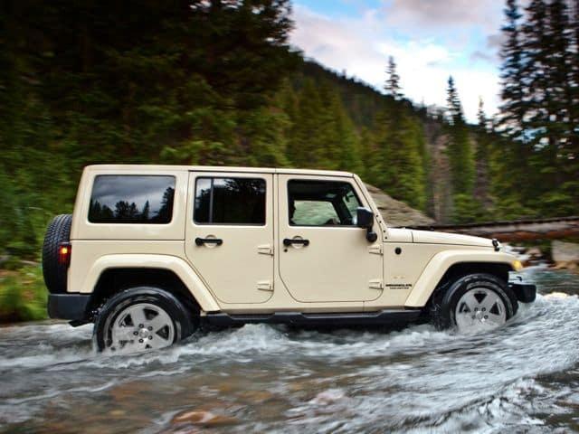 jeep-f