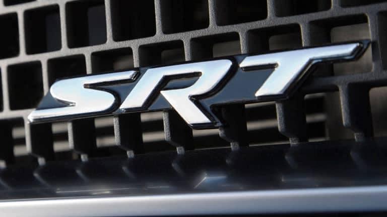 2017-Dodge-Dart-SRT-B