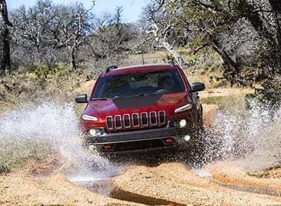 2017-Jeep-Cherokee-Kendall-Jeep-2