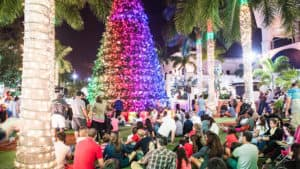christmas local events miami kendall dodge chrysler jeep ram