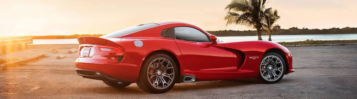 Dodge-Viper-Kendall-Dealership