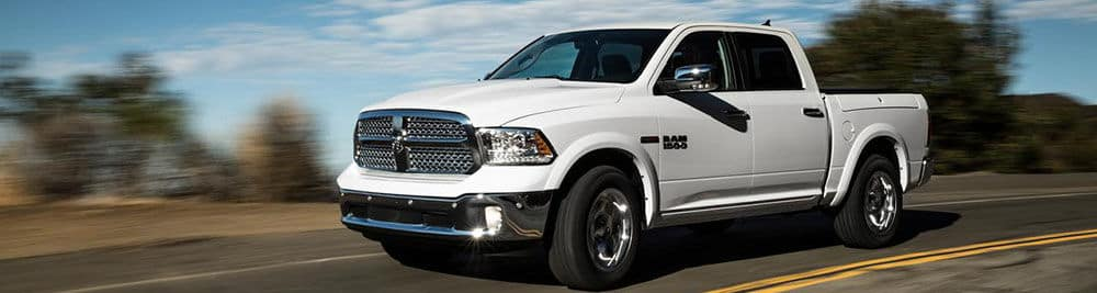 Dodge_RAM_For_Sale_in_Miami