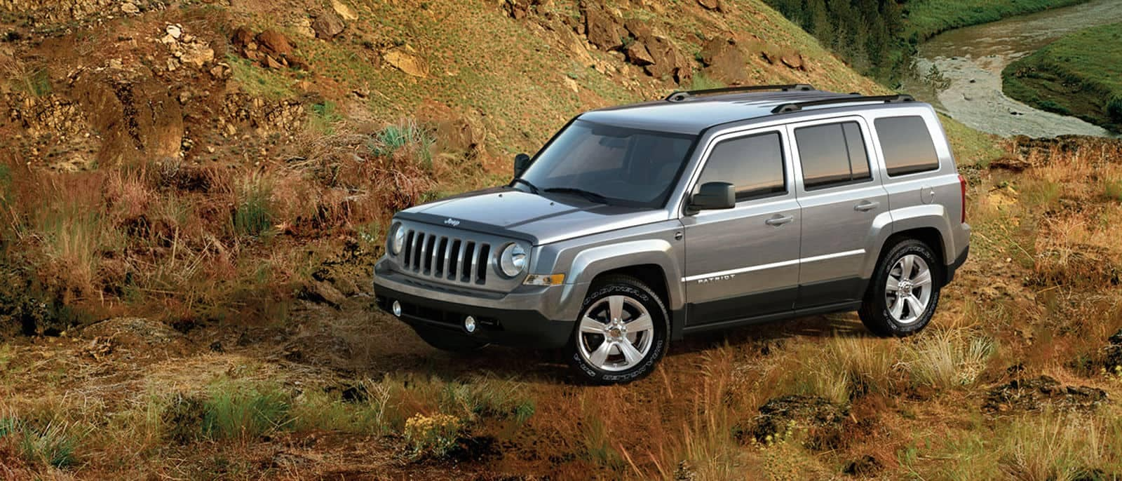 Jeep-Patriot-2015-Kendall
