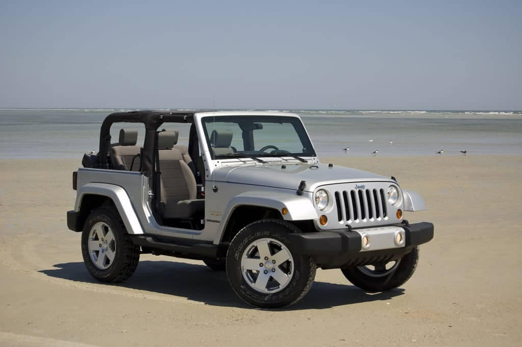 Jeep-Wrangler-South-Florida