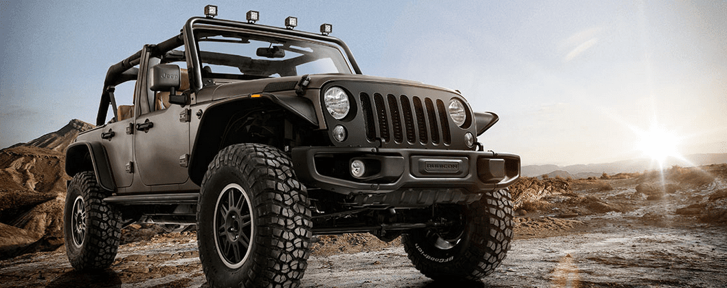 Jeep-Wrangler-Unlimited-Miami-Dealership