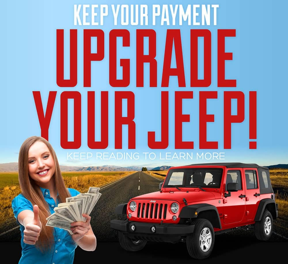 Jeep_PaymentUpgrade