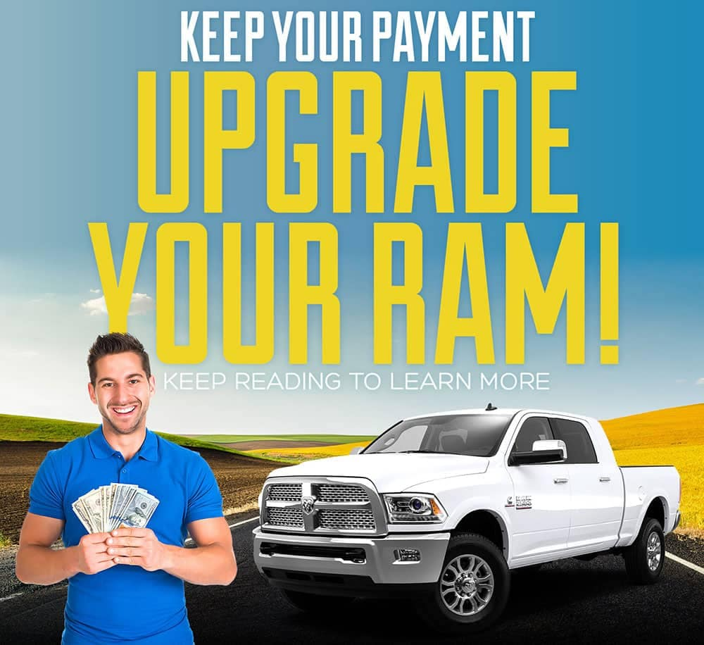 KR_PaymentUpgrade_Large