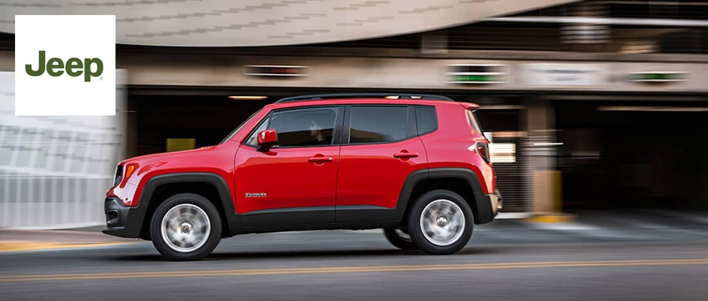 Kendall-2015-JEEP-renegade-