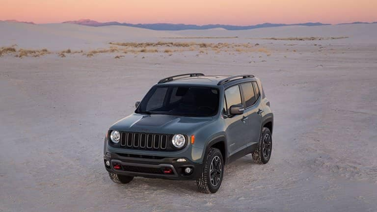 Kendall-2015-JEEP-renegade-C