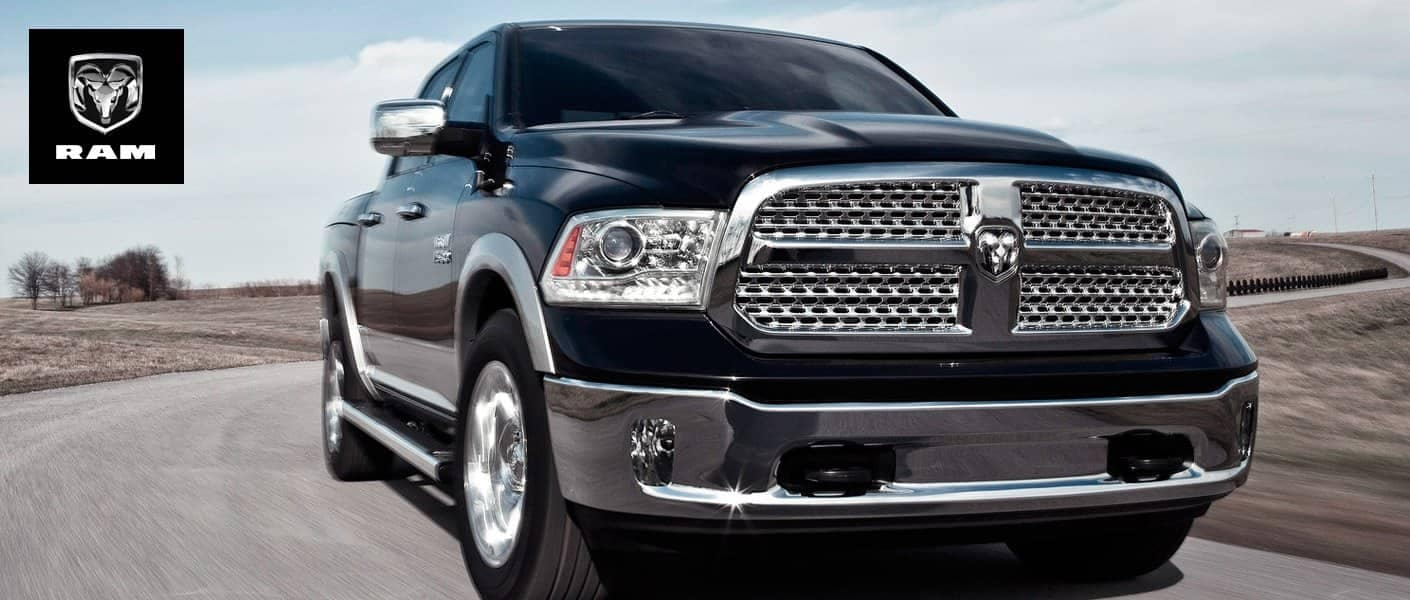 Kendall-Dealership-Ram1500-A