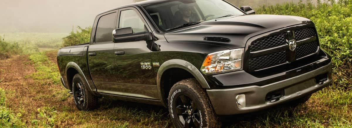 RAM-1500-Truck-for-Sale-Kendall-Dealership