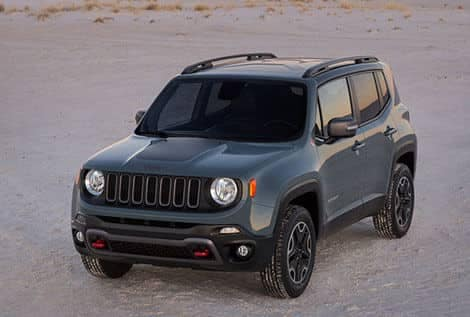 Vehicle-Info-jeep-renegade