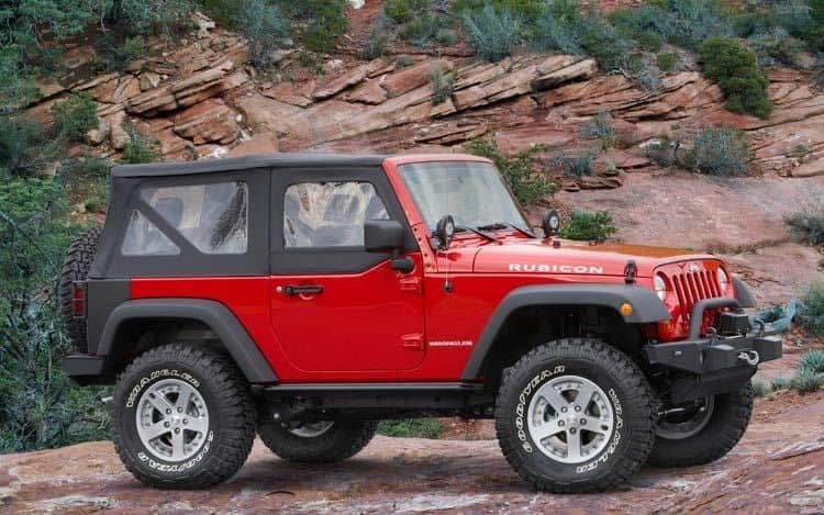 jeep-dealerships-rubicon