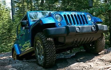 Jeep Wrangler Kendall Dodge Chrysler Jeep Ram