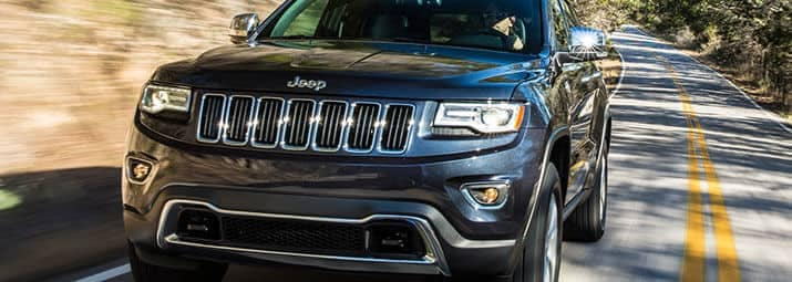 kendall-2014-jeep-grand-cherokee