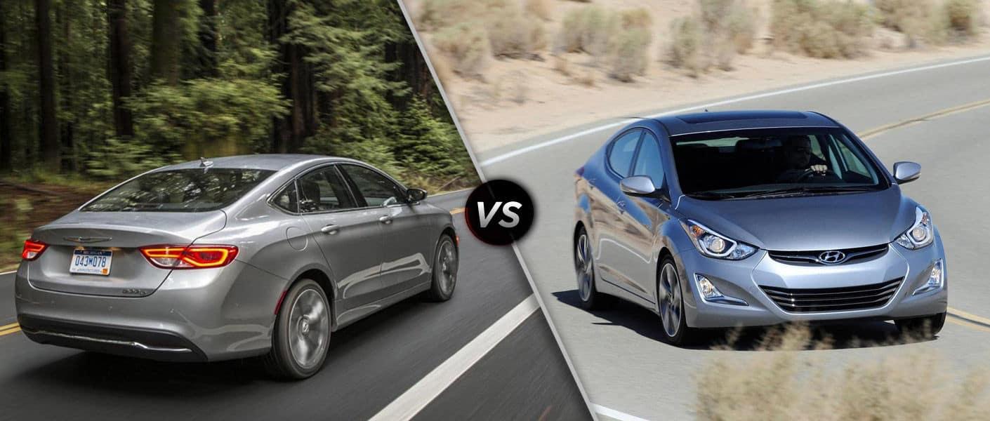 2015-Chrysler-200-vs-2015-Hunda