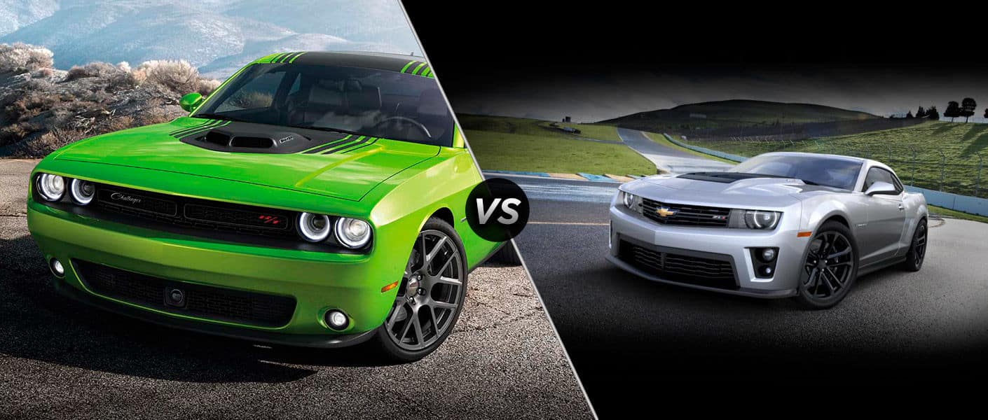2015-resp-comp-Dodge-Challenger-vs-Chevy-Camaro-1