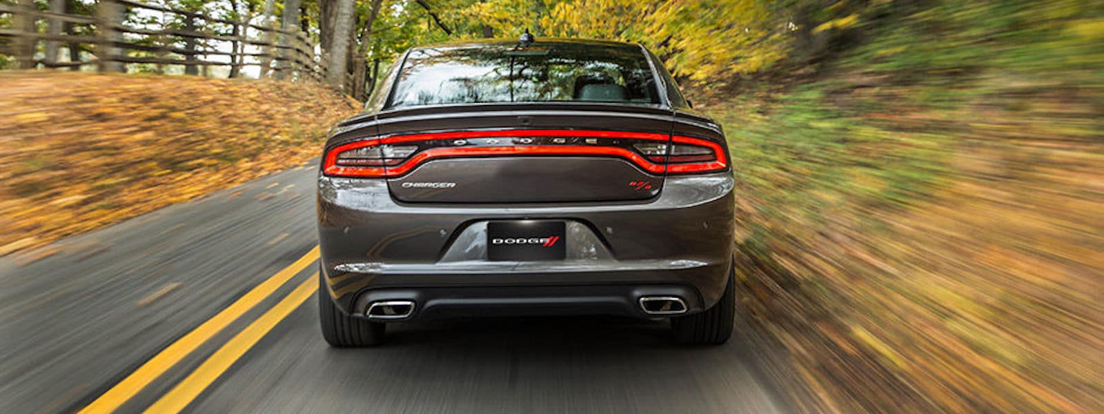 2016_Dodge_Charger_Engines