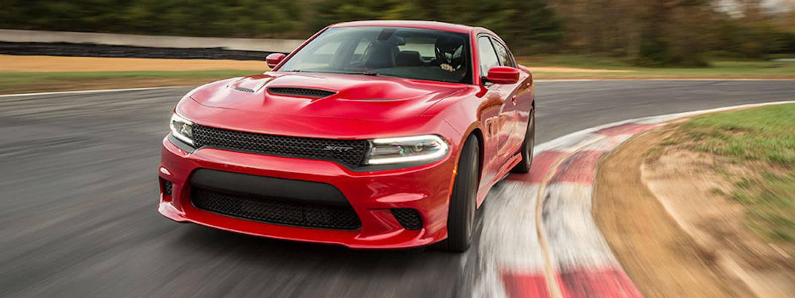 2016_Dodge_Charger_Performance