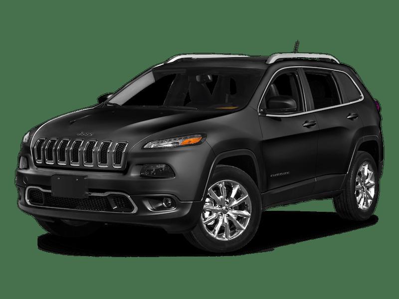 2016_Jeep_Cherokee_Kendall