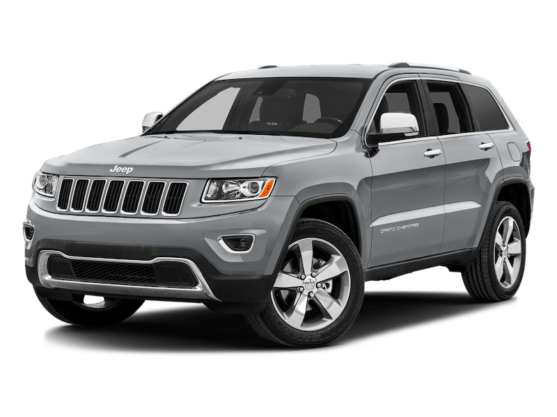 2016_Jeep_Grand_Cherokee_Kendall