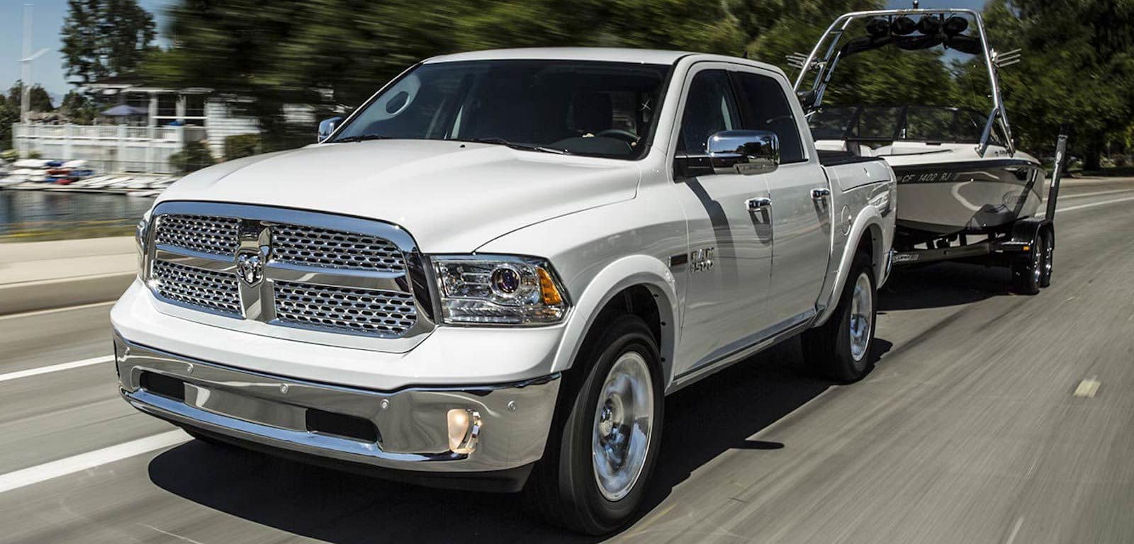 2016_Ram_1500_Powertrains