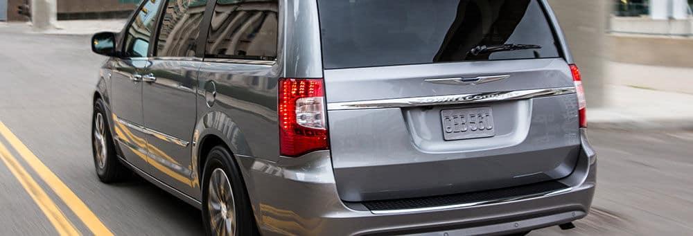 ChryslerDealer