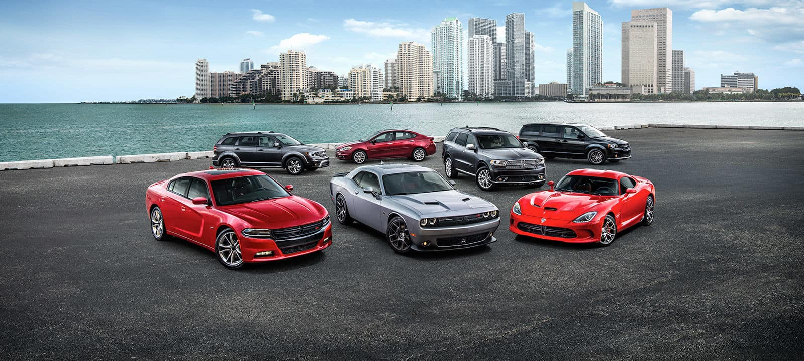 Dodge-Dealership-Miami
