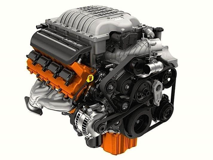 HEMI-V8-Hellcat1