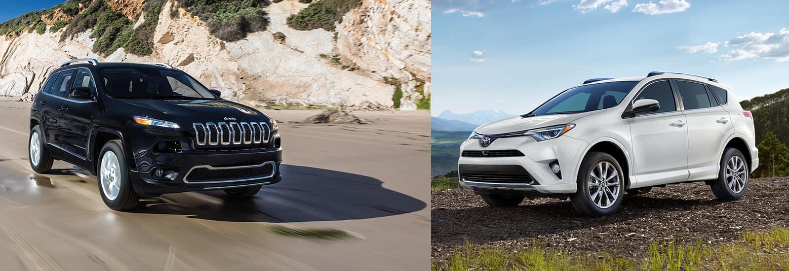 Kelebihan Kekurangan Toyota Jeep 2018 Harga