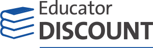 Educatior Discount Logo