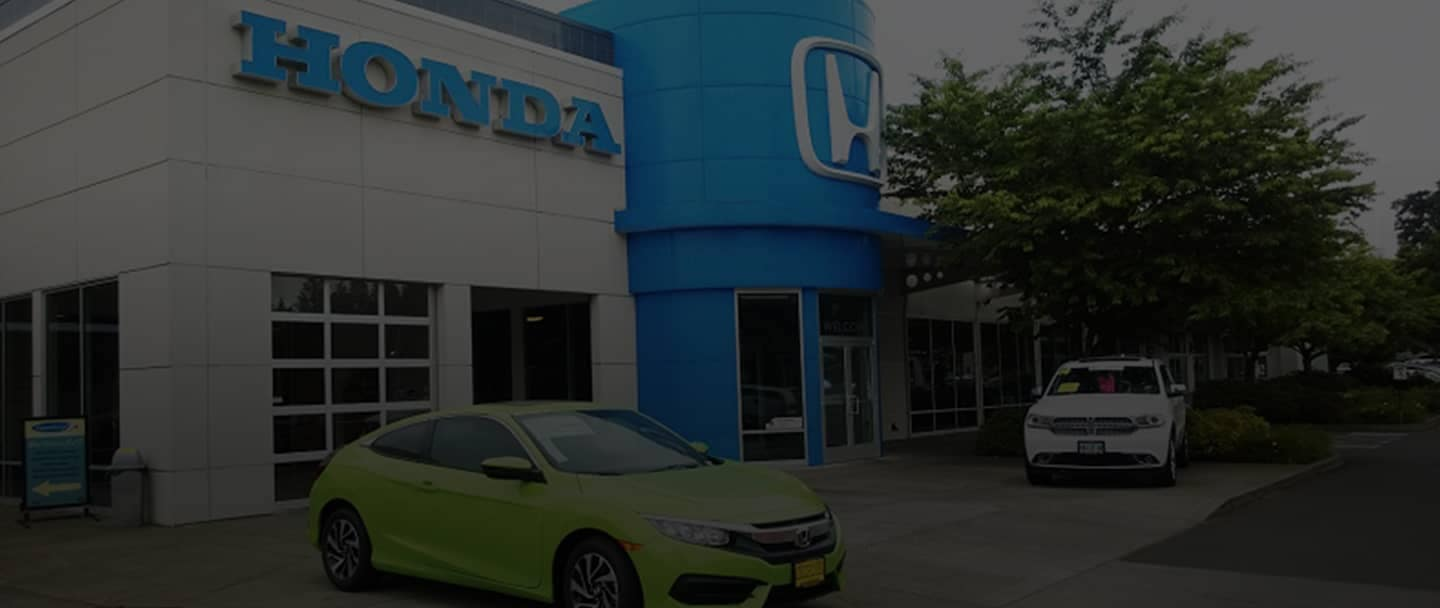 Kendall Honda New Used Car Dealership In Eugene Or Odyssey Parts Diagram Also 2003 Accord Welcome To